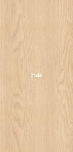 2144 Каштан