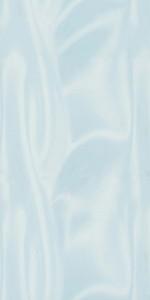 5004-2 Шелк голубой