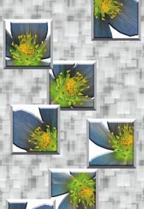 Нарцисс арт-модерн
